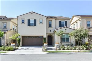 Photo of 47 Heliotrope, Lake Forest, CA 92630 (MLS # OC19230898)