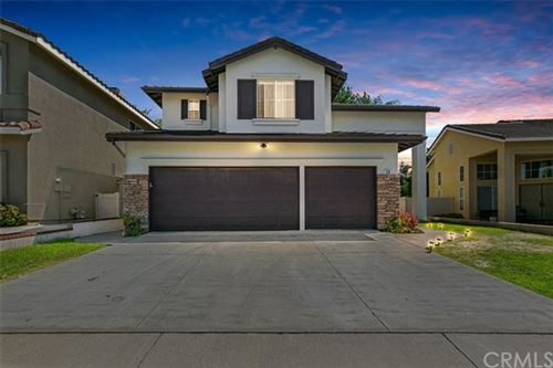 Photo of 28 Coppercrest, Aliso Viejo, CA 92656 (MLS # OC20129898)