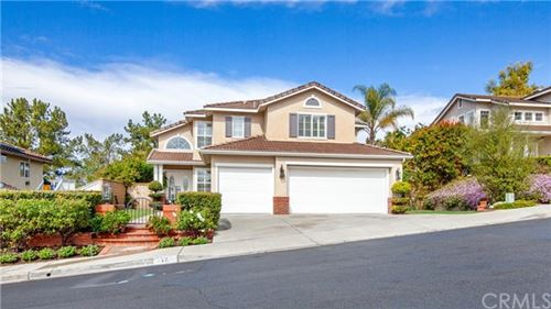 Photo of 17 Chesterfield, Mission Viejo, CA 92692 (MLS # OC21039898)