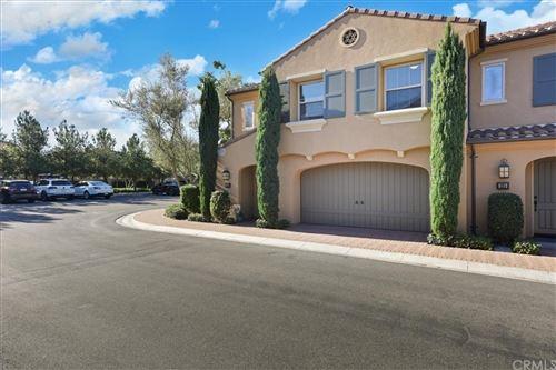 Photo of 123 Baritone, Irvine, CA 92620 (MLS # OC21231898)