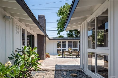 Photo of 3020 Stevely Avenue, Long Beach, CA 90808 (MLS # PW21150898)