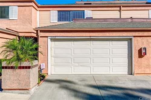 Photo of 1152 N Dresden Street #29, Anaheim, CA 92801 (MLS # PW21192898)