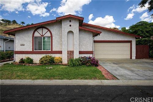 Photo of 32014 Quartz Lane, Castaic, CA 91384 (MLS # SR20093898)