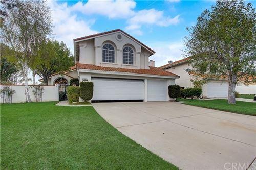 Photo of 31250 Heitz Lane, Temecula, CA 92591 (MLS # SW21073898)