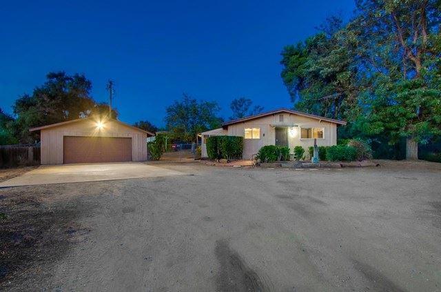 9730 Dunbar Lane, El Cajon, CA 92021 - #: 200050898