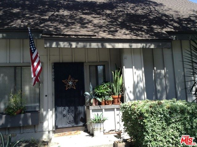 10001 Karmont Avenue, South Gate, CA 90280 - MLS#: 20615898