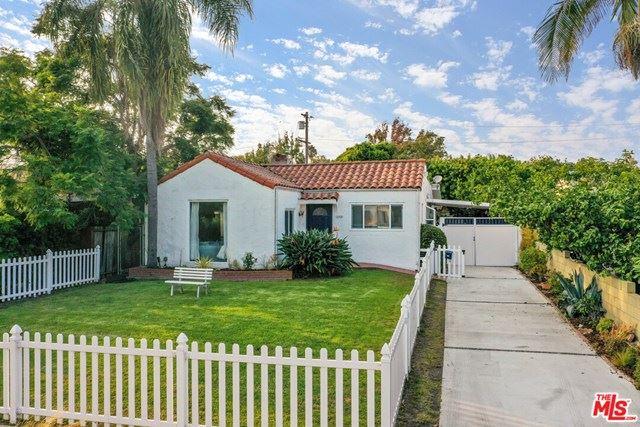 12531 Barbara Avenue, Los Angeles, CA 90066 - MLS#: 20638898
