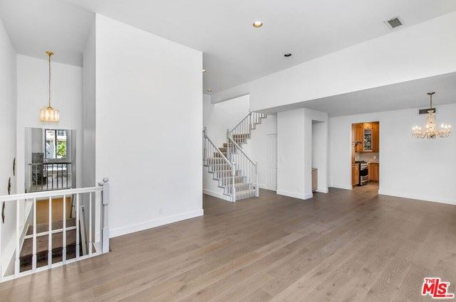 1917 Manning Avenue #1, Los Angeles, CA 90025 - MLS#: 20645898