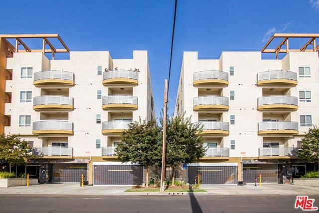 2321 W 10Th Street #301, Los Angeles, CA 90006 - #: 21733898