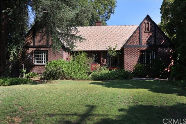 995 Harrison Avenue, Claremont, CA 91711 - MLS#: CV20172898