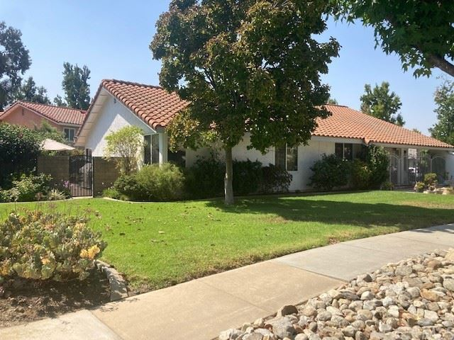 1814 Lakewood Avenue, Upland, CA 91784 - MLS#: CV21207898