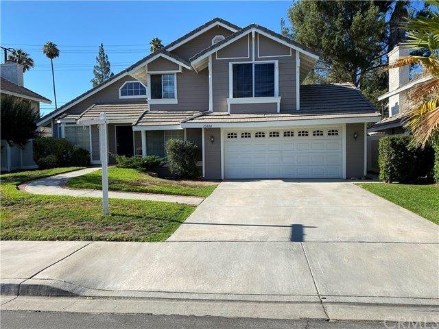 25684 Palm Shadows Drive, Moreno Valley, CA 92557 - MLS#: IG20101898