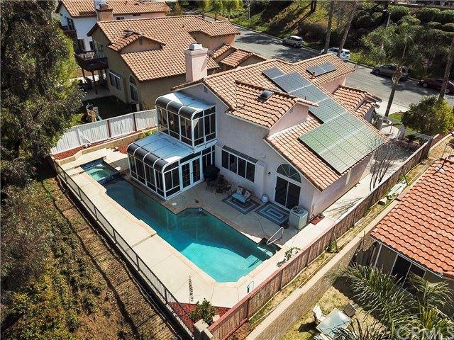 23838 Cedar Creek Terrace, Moreno Valley, CA 92557 - MLS#: IG21024898