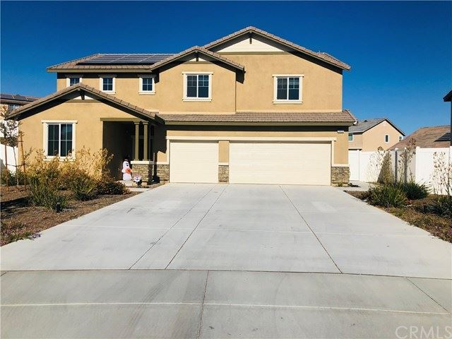 26926 Sugarcane Drive, Moreno Valley, CA 92555 - MLS#: IV20220898