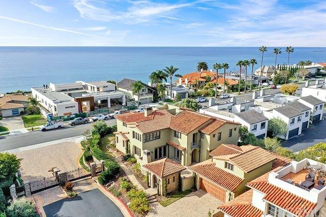 2 Castillo Del Mar, Dana Point, CA 92624 - MLS#: LG21018898
