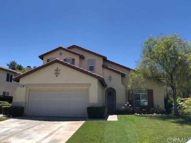 702 E Agape Avenue, San Jacinto, CA 92583 - MLS#: OC20148898