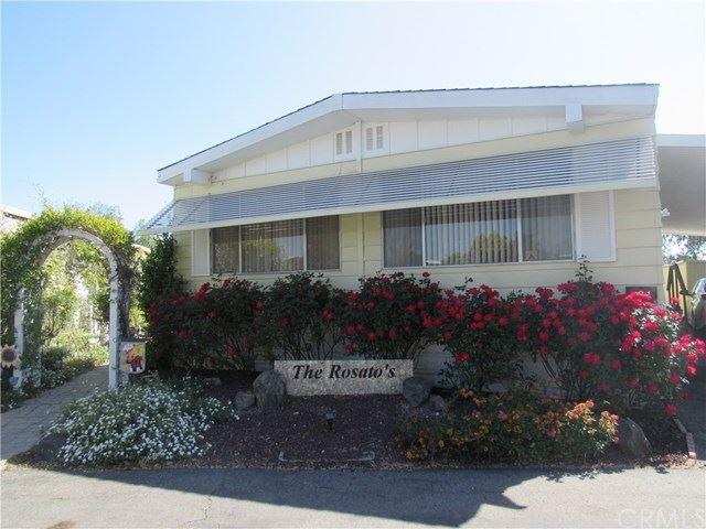 31130 S General Kearny Road #131, Temecula, CA 92591 - MLS#: SW21083898
