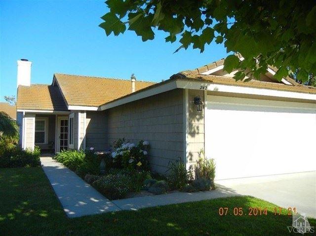 Photo of 242 Camino Leon, Camarillo, CA 93012 (MLS # V1-3898)