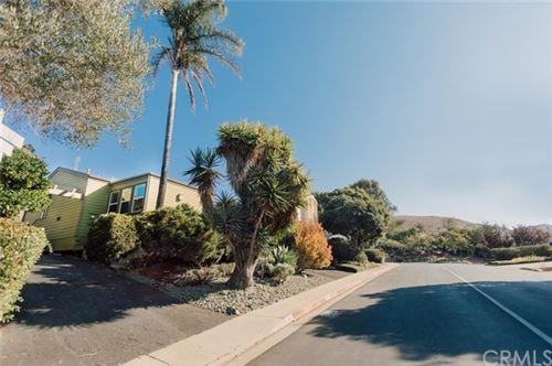 Photo of 140 Fontana Avenue, San Luis Obispo, CA 93401 (MLS # ND20217899)
