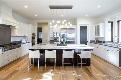 Photo of 2 Casaba Road, Rolling Hills Estates, CA 90274 (MLS # PV20027899)