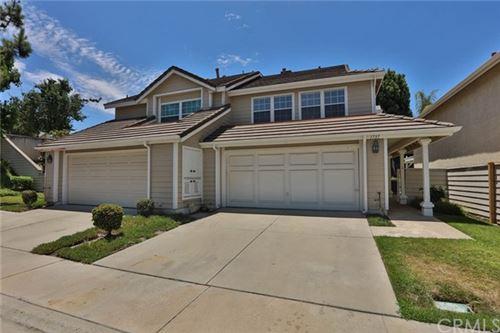 Photo of 1737 Landau Place, Hacienda Heights, CA 91745 (MLS # PW20138899)