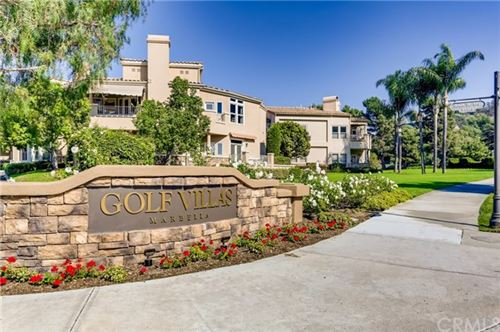 Photo of 47 Plaza Vivienda, San Juan Capistrano, CA 92675 (MLS # PW20229899)