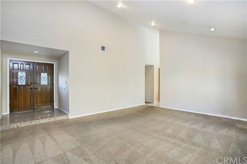 Tiny photo for 1680 Chevy Chase Drive, Brea, CA 92821 (MLS # PW20243899)