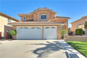 Photo of 5993 Park Crest Drive, Chino Hills, CA 91709 (MLS # TR19167899)