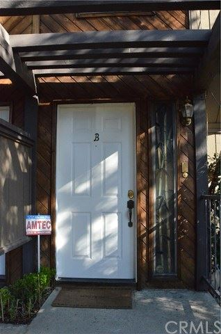 Photo of 855 Arcadia Avenue #B, Arcadia, CA 91007 (MLS # WS21004899)