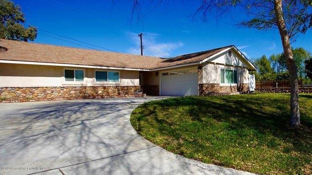 8710 Calle Corazon, Rancho Cucamonga, CA 91730 - MLS#: 820001899