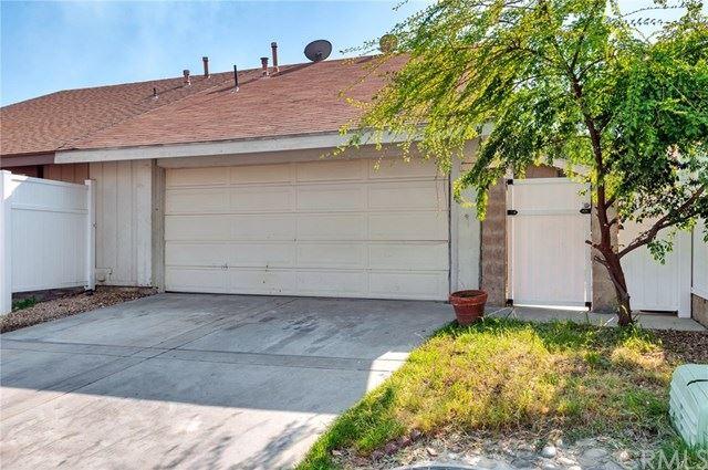 3641 Linnet Drive, Lake Elsinore, CA 92530 - MLS#: CV20052899