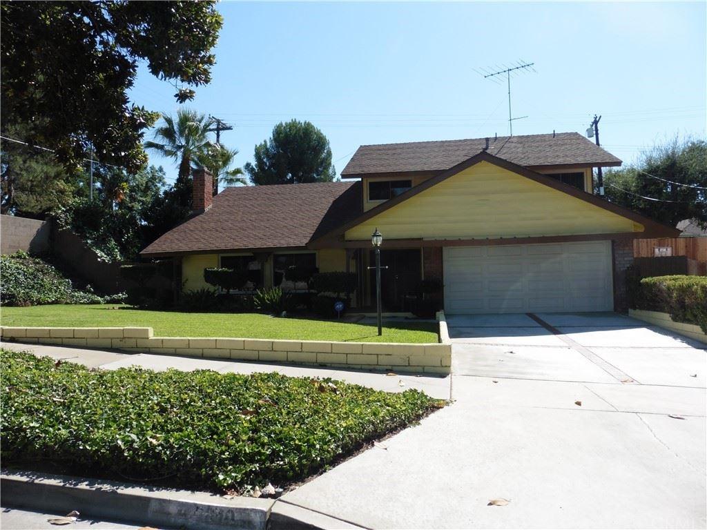 2010 Carlton Place, Riverside, CA 92507 - MLS#: IV21225899