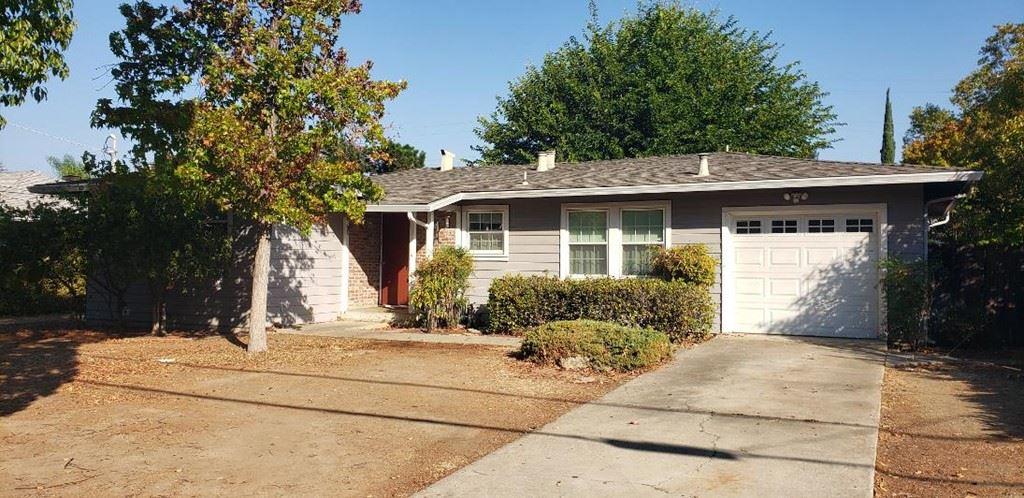 11572 Southwood Drive, Saratoga, CA 95070 - MLS#: ML81860899