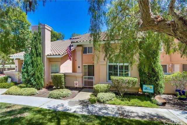 12 Tricolored Lane, Aliso Viejo, CA 92656 - MLS#: OC20134899