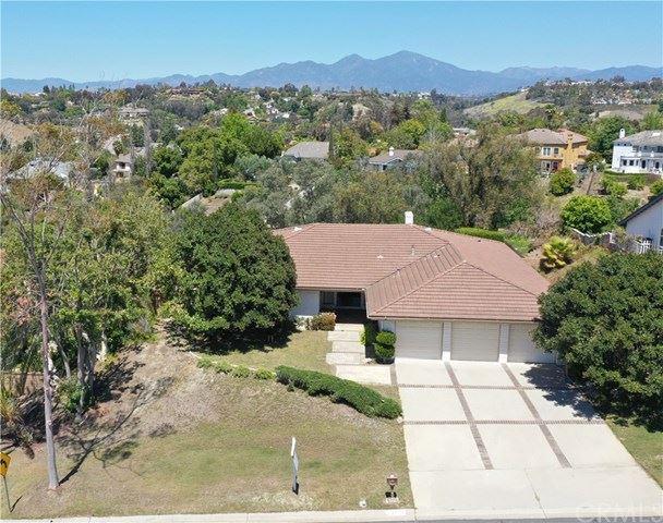 24991 Nellie Gail Road, Laguna Hills, CA 92653 - MLS#: OC21089899