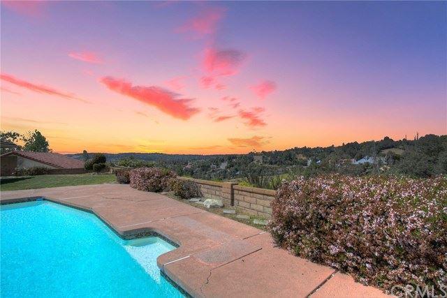 Photo of 24991 Nellie Gail Road, Laguna Hills, CA 92653 (MLS # OC21089899)