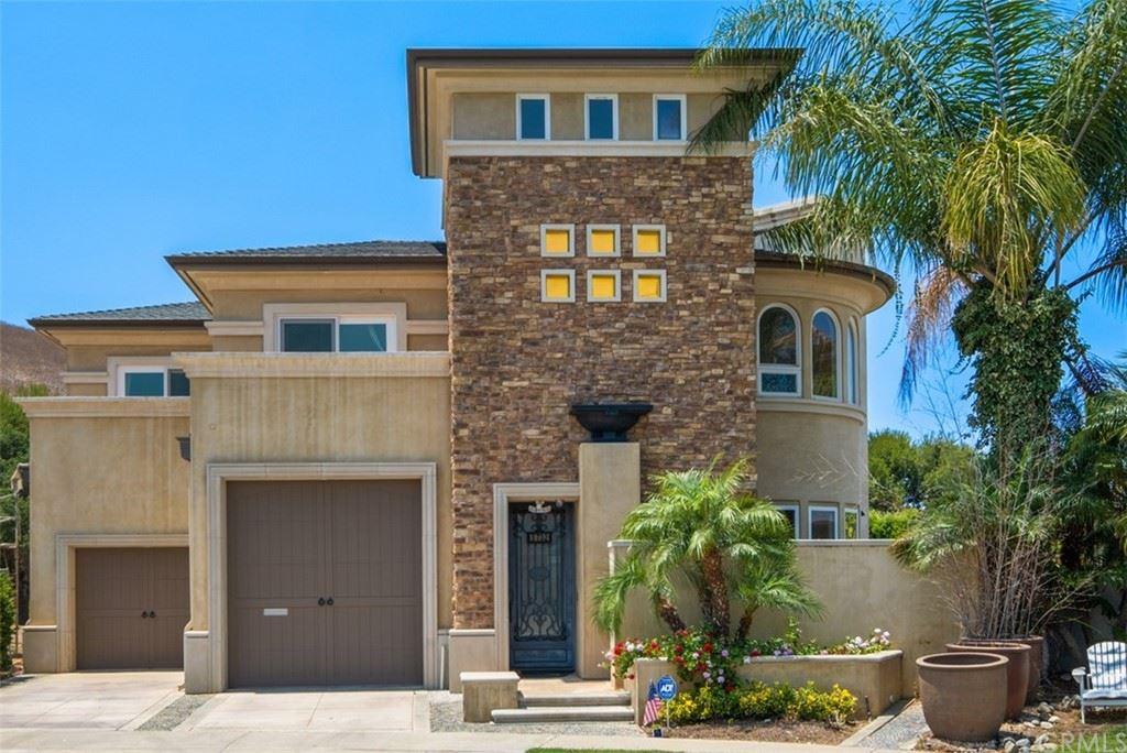 5732 Sierra Casa Road, Irvine, CA 92603 - MLS#: OC21147899