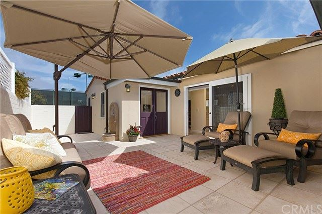 Photo of 226 Via Ithaca, Newport Beach, CA 92663 (MLS # PW19263899)