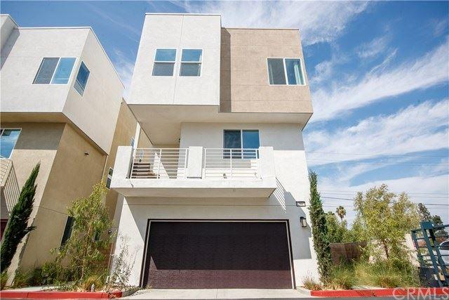 13817 Snyder Street, Baldwin Park, CA 91706 - MLS#: PW20124899