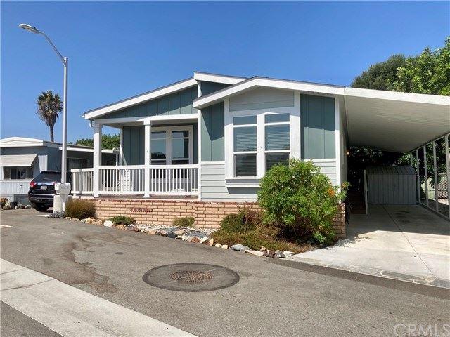 6207 Seabreeze #4B, Long Beach, CA 90803 - MLS#: PW20204899