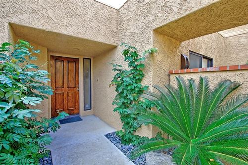Photo of 73149 Ajo Lane, Palm Desert, CA 92260 (MLS # 219034268DA)