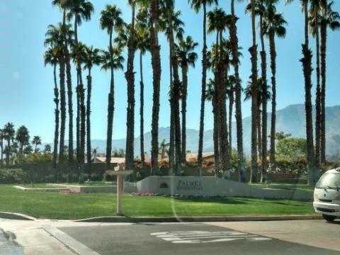 Photo of 55045 Oakhill Drive, La Quinta, CA 92253 (MLS # 219055738DA)