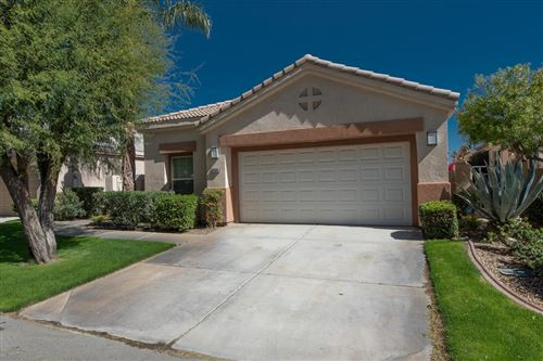 Photo of 29348 W Laguna Drive, Cathedral City, CA 92234 (MLS # 219057968DA)