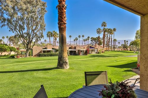 Photo of 73450 Dalea Lane, Palm Desert, CA 92260 (MLS # 219062048DA)