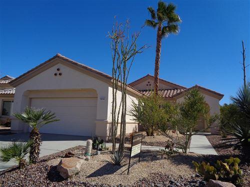 Photo of 78704 Rainswept Way, Palm Desert, CA 92211 (MLS # 219066568DA)
