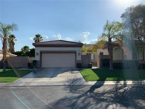 Photo of 43391 Bordeaux Drive, La Quinta, CA 92253 (MLS # 219067048DA)