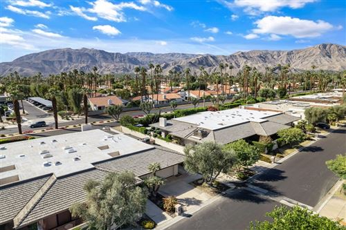Photo of 57 E Colgate Drive, Rancho Mirage, CA 92270 (MLS # 219069288DA)