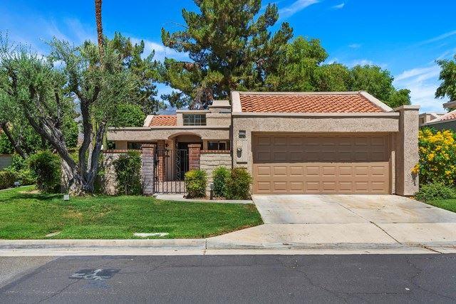 3175 Calle Arandas, Palm Springs, CA 92264 - #: 219044858DA