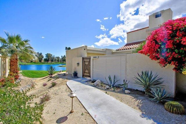 34800 Mission Hills Drive #20, Rancho Mirage, CA 92270 - #: 219045118DA
