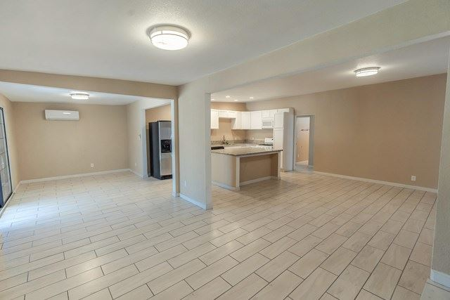 37585 Cathedral Canyon, Cathedral City, CA 92234 - #: 219045498DA